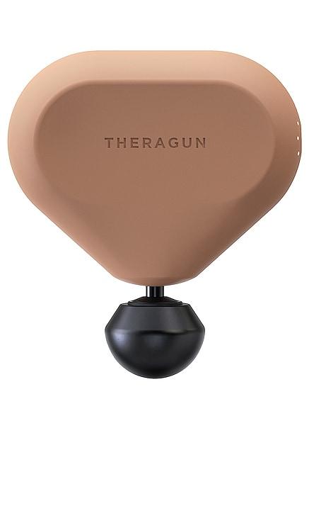 Theragun Mini THERABODY $199 BEST SELLER