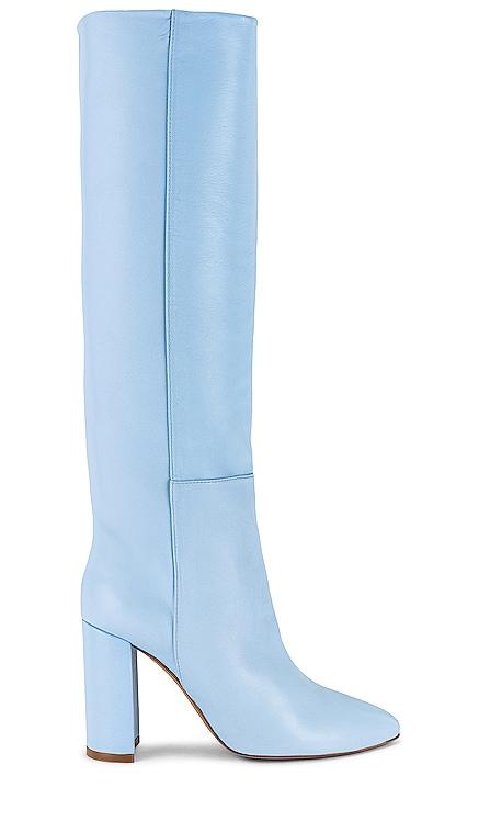 Sofia Boot TORAL $325