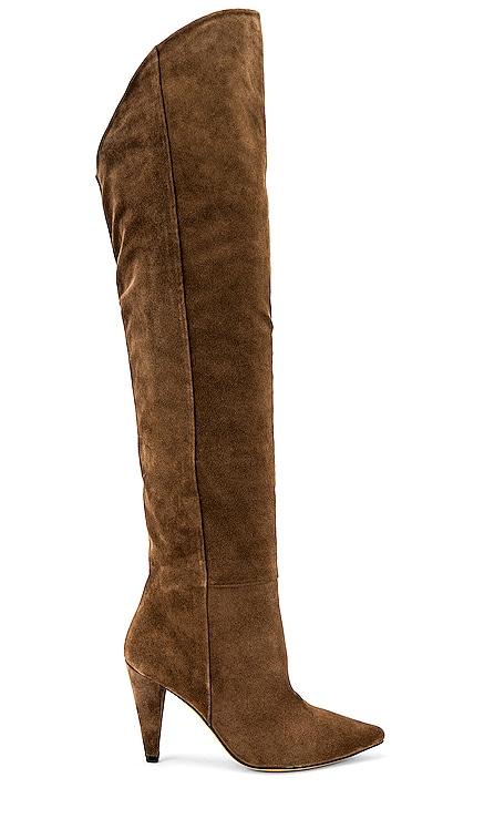 Petra Boot TORAL $455 NEW