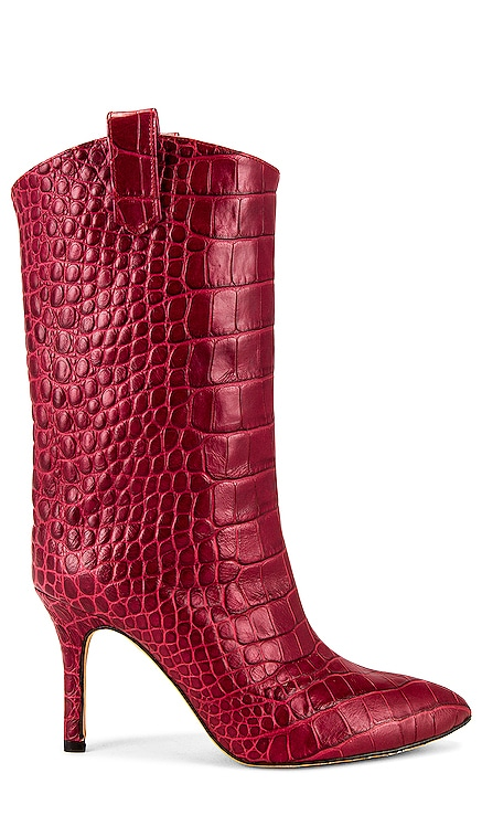 Apom Champ Boot TORAL $427