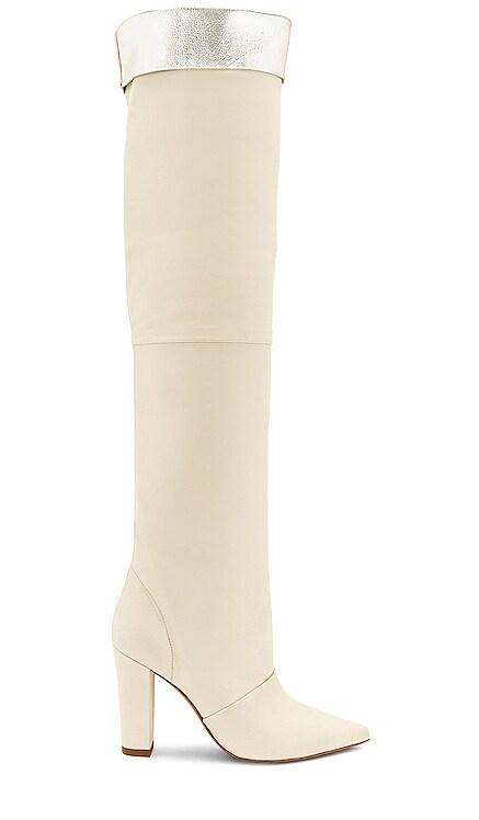 Lava Boot TORAL $436