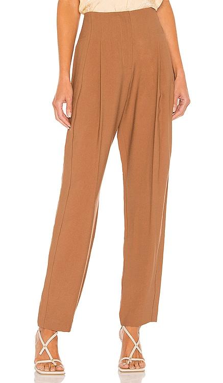 Pleat Trouser The Sei $437 BEST SELLER