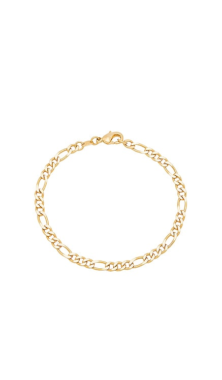 The Figaro Link Bracelet The M Jewelers NY $80 BEST SELLER