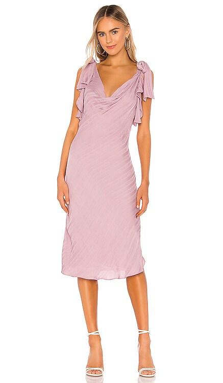 Silas Dress Tularosa $78