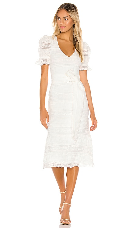 ROBE QUINN Tularosa $168 BEST SELLER
