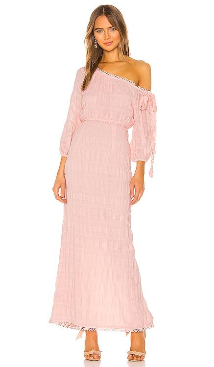 Bet Dress Tularosa $191