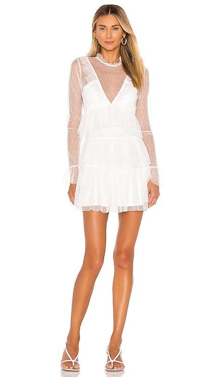 Blue Moon Dress Tularosa $178 NEW ARRIVAL