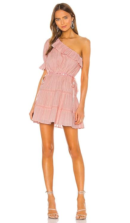 Nialey Dress Tularosa $218 NEW ARRIVAL