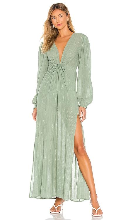 Chaning Dress Tularosa $218