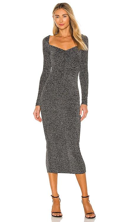Marg Dress Tularosa $167