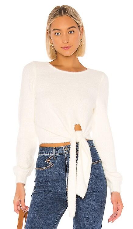 Daphne Sweater Tularosa $48 (FINAL SALE)