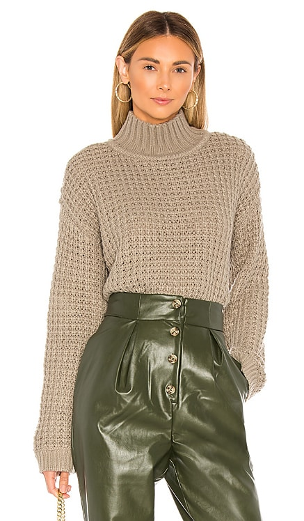 Paulo Sweater Tularosa $56