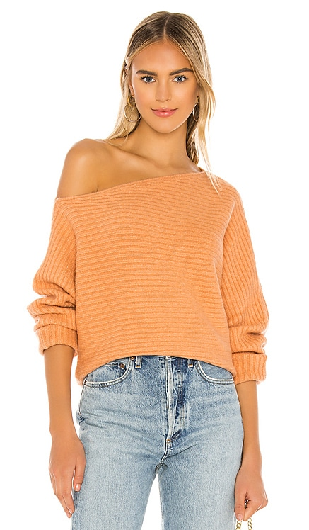 Liv Sweater Tularosa $83