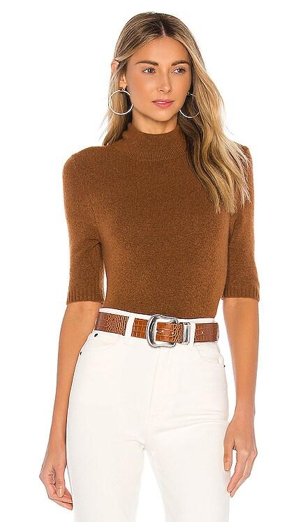Diem Sweater Tularosa $95