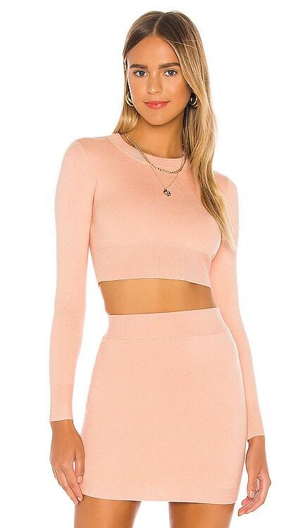 Roza Sweater Tularosa $158 NEW