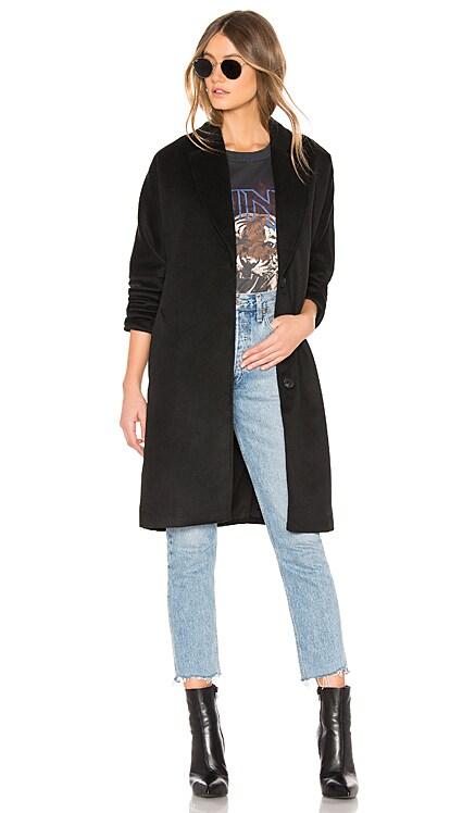 Kimmie Coat Tularosa $60 (FINAL SALE)