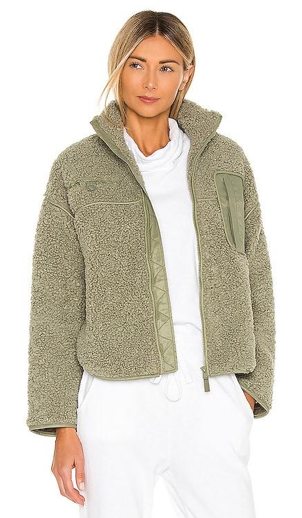 Colorado Jacket Tularosa $258