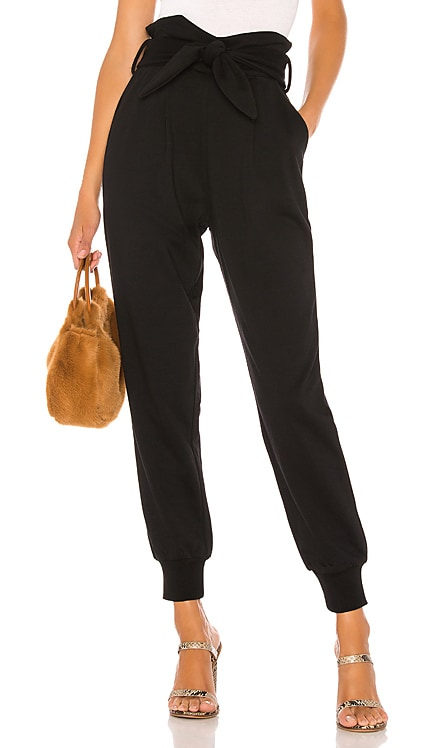 Ember Pant Tularosa $148