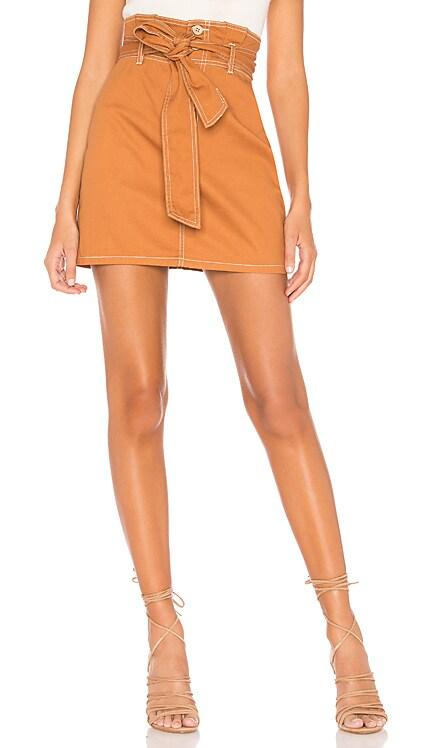 Normandy Skirt Tularosa $44 (FINAL SALE)
