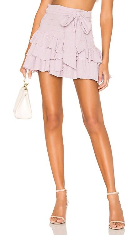 Sadie Skirt Tularosa $148
