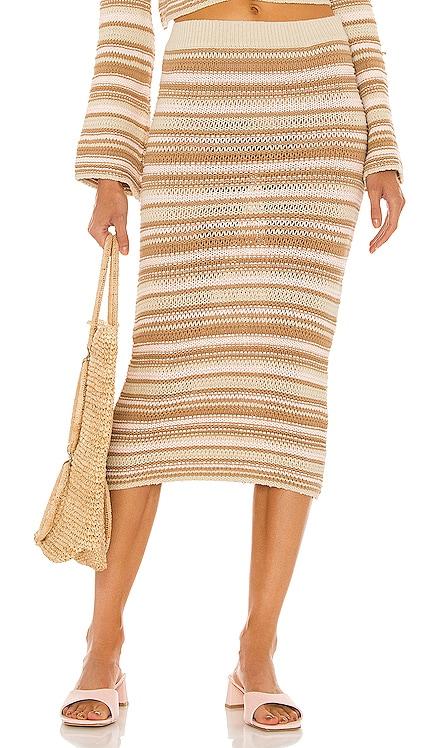 ESME スカート Tularosa $178