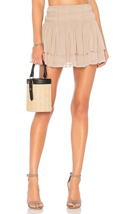 Natalie Skirt Tularosa $128