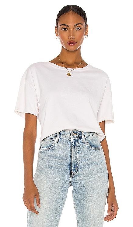 Cypress Tee Shirt Tularosa $68 NEW