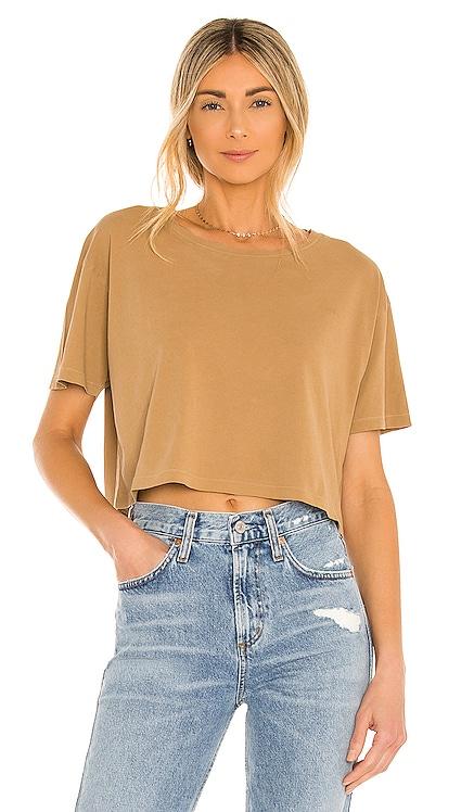 Green The Bay Tee Shirt Tularosa $68