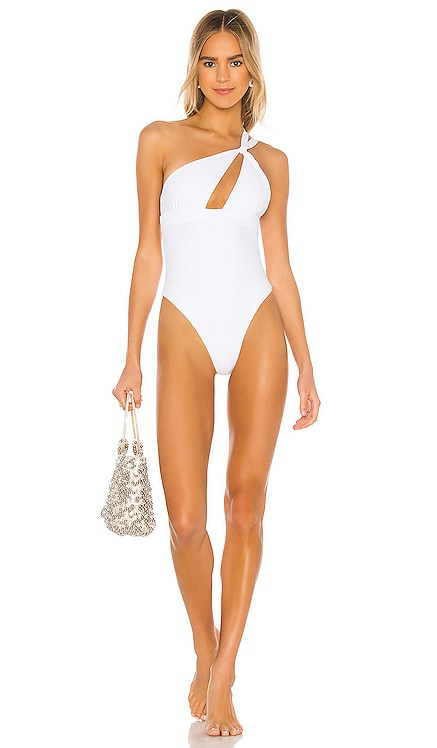 Santiago One Piece Tularosa $128