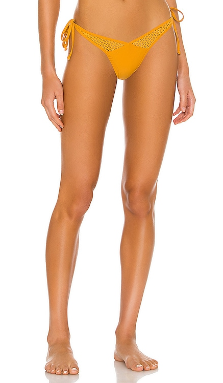 Simona Bottom Tularosa $95