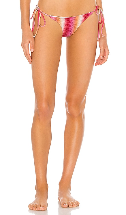 Britt Bottom Tularosa $88 NEW