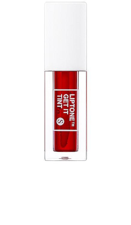 Liptone Get It Tint TONYMOLY $9