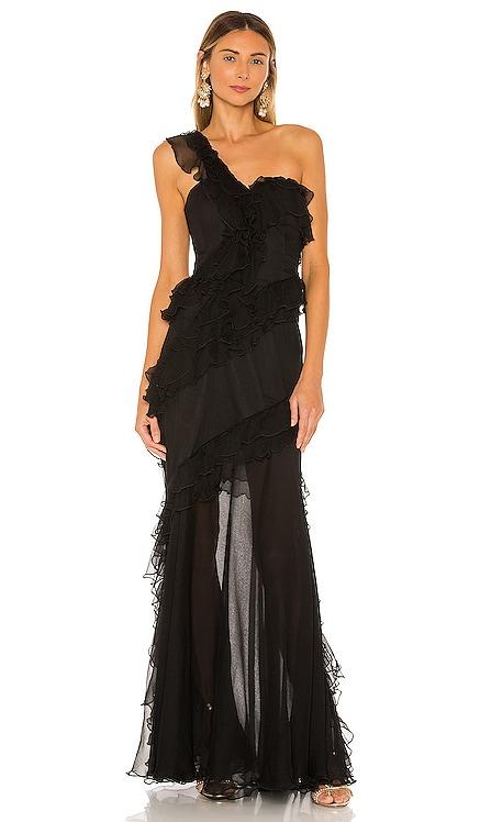 Harlow Dress AMUR $698 BEST SELLER