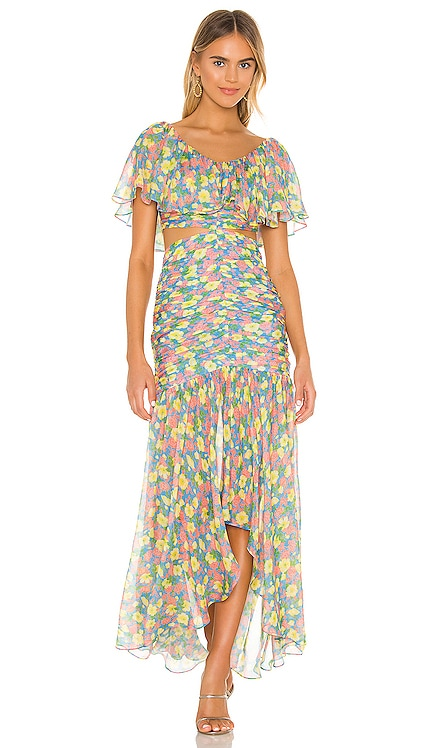 Amore Dress AMUR $698 NEW ARRIVAL