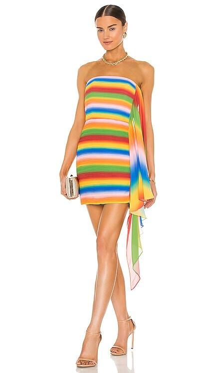 Kay Dress AMUR $498 Sustainable