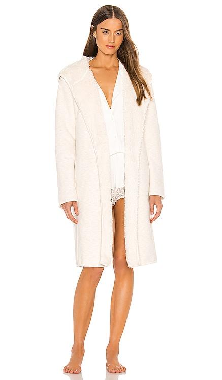 Portola Reversible Robe UGG $148 NEW ARRIVAL