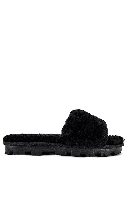 SLIPPERS COZETTE UGG $88