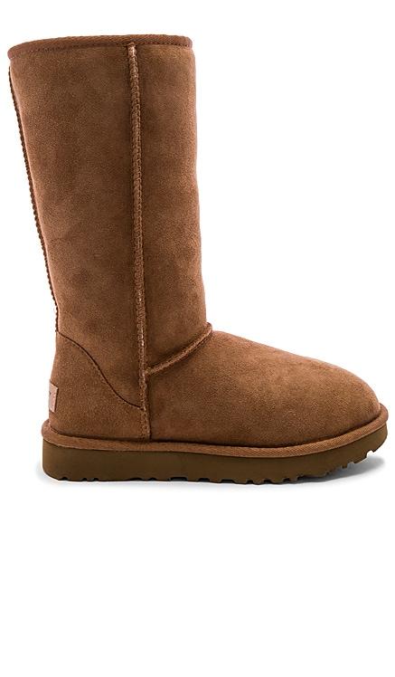 Classic Tall II Boot UGG $200