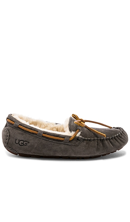 Dakota Slipper UGG $100