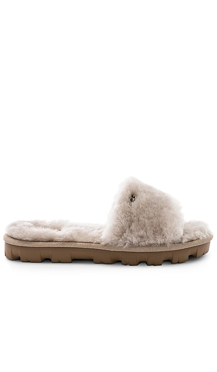 SLIPPERS COZETTE UGG $80