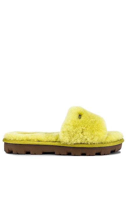 Cozette Slide UGG $80 BEST SELLER