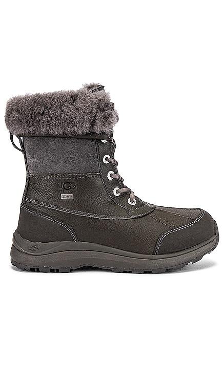 Adirondack Boot III UGG $250