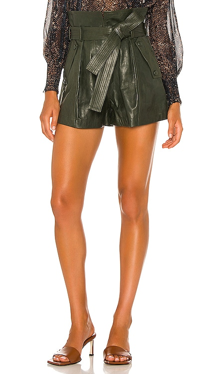 Othella Shorts Ulla Johnson $795