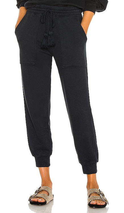 Charley Pant Ulla Johnson $295