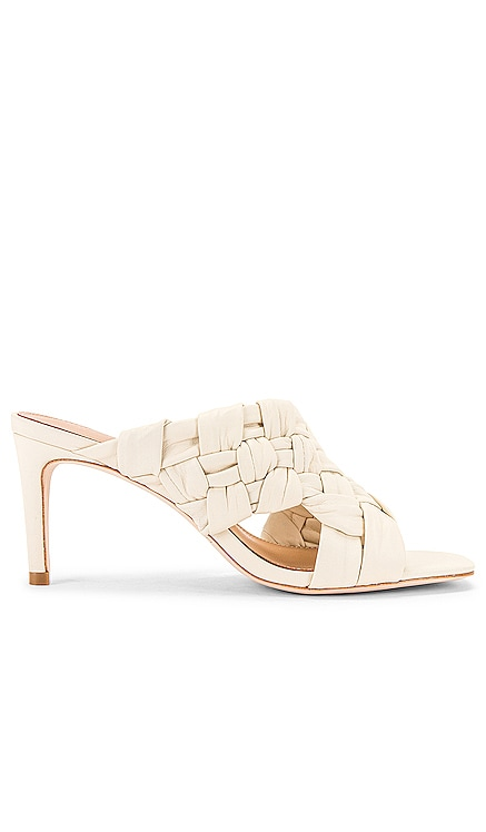 Egypt Heel Ulla Johnson $475