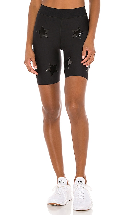 Aero Lux Knockout Short ultracor $165 NEW