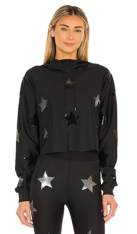 スウェットシャツ ultracor $198 ベストセラー