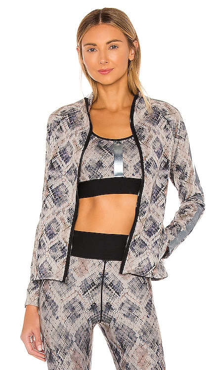 Mojave Bionic Jacket ultracor $143