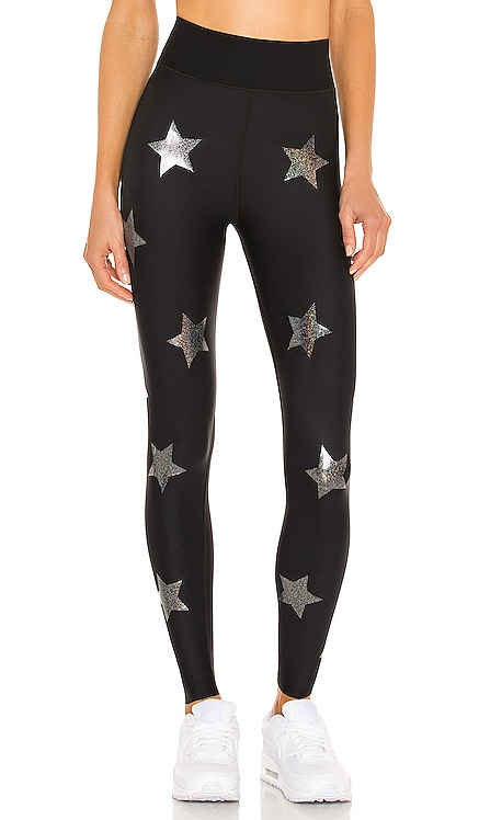 Ultra High KO Legging ultracor $198 NEW