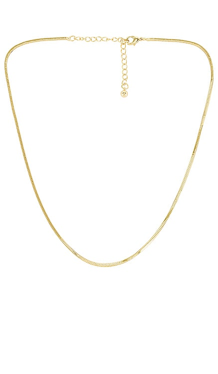 Sure Thing Necklace Uncommon James $48 BEST SELLER